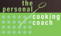 the personal cooking coach